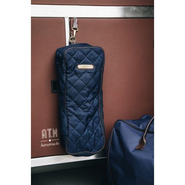 Bridle Bag Onesize - Navy