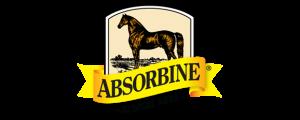 Mærke: Absorbine