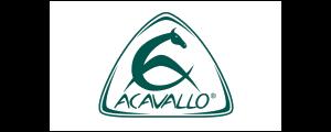 Mærke: Acavallo