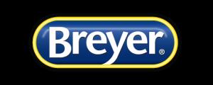 Mærke: Breyer