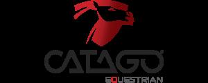 Mærke: Catago
