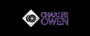 Mærke: Charles Owen