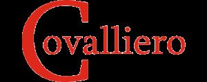 Mærke: Covalliero