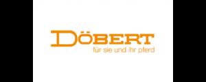 Mærke: Döbert