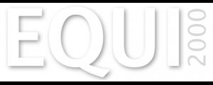 Mærke: Equi 2000