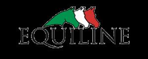 Mærke: Equiline