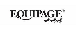 Mærke: Equipage