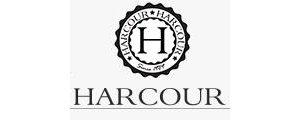 Mærke: Harcour