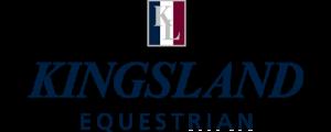 Mærke: Kingsland