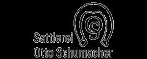 Mærke: Otto Schumacher