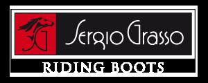 Mærke: Sergio Grasso