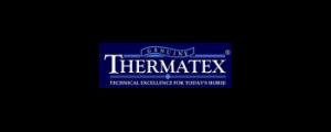 Mærke: Thermatex