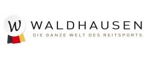 Mærke: Waldhausen