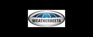 Mærke: Weatherbeeta