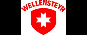 Mærke: Wellensteyn